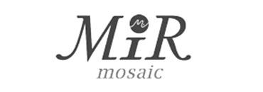 MIR Mosaic  - Ormond Beach FL