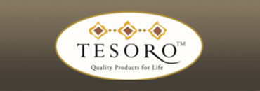 Tesoro™ Tile - Ormond Beach FL