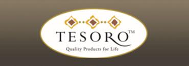 Tesoro™ Tile - Cape Coral FL