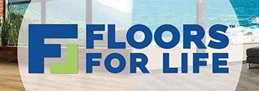 Floors For Life Wood - Loganville GA