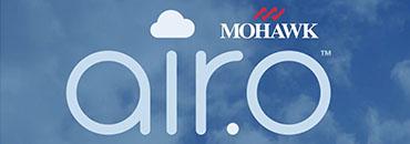 Mohawk Air.O  - Appleton WI