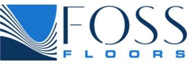 Foss Floors - Loganville GA