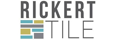 Rickert Tile - Picayune MS