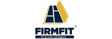 FIRMFIT® Flooring - Ypsilanti MI