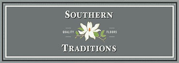 Southern Traditions Waterproof - Picayune MS