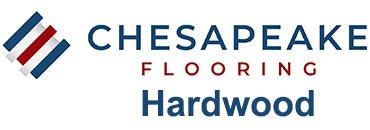 Chesapeake Flooring Hardwood - Hamlin PA