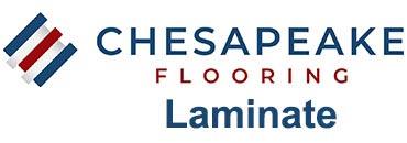 Chesapeake Flooring Laminate - Siler City NC