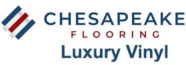 Chesapeake Flooring Vinyl - Siler City NC