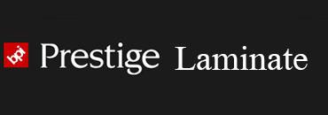 BPI Prestige Laminate  - Picayune MS