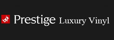 BPI Prestige Luxury Vinyl - Picayune MS