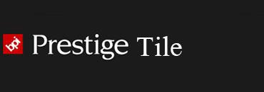 BPI Prestige Tile - Picayune MS