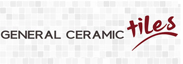 General Ceramic Tiles  - Cape Coral FL