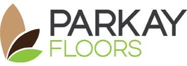 Parkay Floors Porcelain - Cape Coral FL