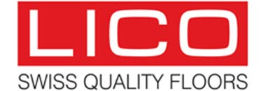 LICO Swiss Quality Floors - Cape Coral FL