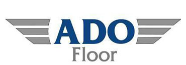 ADOfloor Waterproof SPC - Cape Coral FL