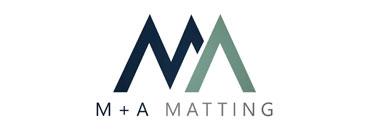 M+A Matting  - Green Bay WI