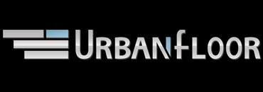 Urban Floor Waterproof Flooring
