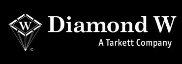 Diamond W - Vinyl Flooring - Dublin GA