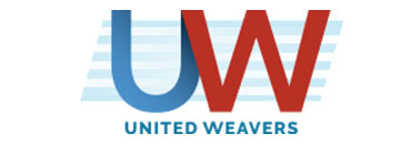 United Weavers  - Alexandria LA