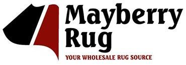 Mayberry Rugs  - Alexandria LA