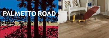 Palmetto Road Rigid Core - Winder GA