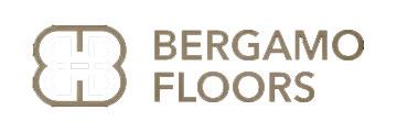 Bergamo Floors  - Newbury Park CA