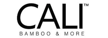 Cali Luxury Vinyl Flooring - Lake Orion MI