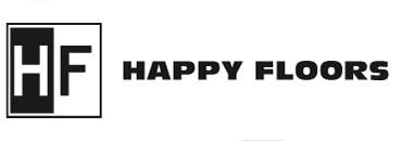 Happy Floors Luxury Vinyl - North Myrtle Beach SC