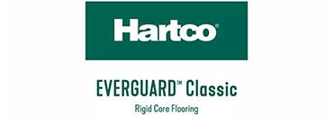 Hartco Everguard™ Rigid Core