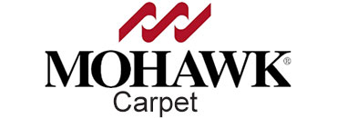 Mohawk Carpet - Gresham OR