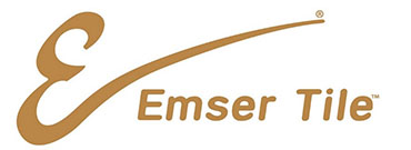 Emser Tile  - Orange TX