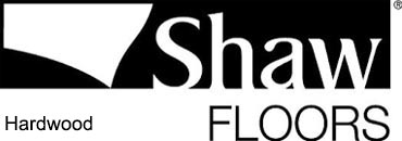 Shaw Hardwoods Flooring - Orange TX