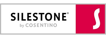 Silestone® Quartz Surface - Sauk City WI