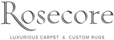 Rosecore™ Carpet  - Glen Cove NY