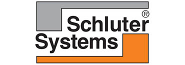 Schlüter® Transitions - Sauk City WI