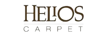 Helios Carpet - Battle Creek MI