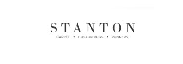 Stanton Carpet - La Follette TN