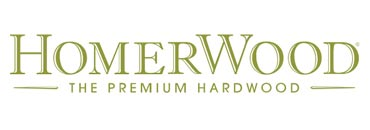 HomerWood™ Flooring - Shrewsbury PA