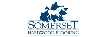 Somerset Hardwood Flooring - Grandview OH