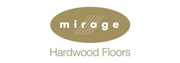 Mirage Hardwood Floors - Columbia SC