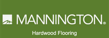 Mannington Hardwood Flooring - Miami FL