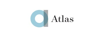 Atlas Carpet Mills