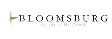 Bloomsburg Carpet - Waterbury CT