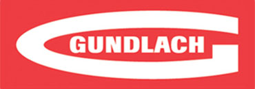 Gundlach Tools - Beloit WI