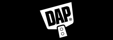 DAP® Products Inc. - Gresham OR