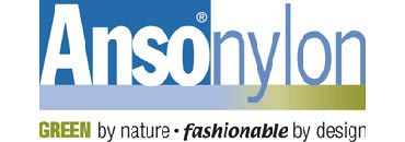 Anso® Nylon Carpet - Wilmington DE