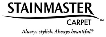 STAINMASTER® Carpet - Walnut Cove NC