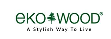 Ekowood Hardwood Flooring