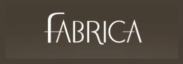 Fabrica Carpet - Ormond Beach FL