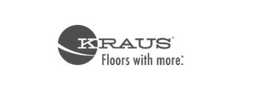 Kraus Contract Carpet - Grandview OH